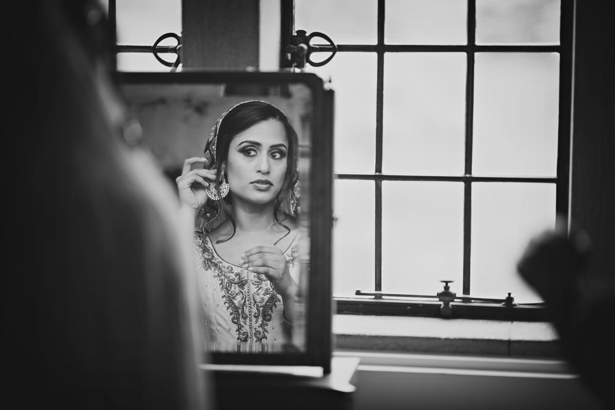 minterne-house-wedding-photographer-dorchester-wedding-photographer-photography-by-vicki_0011