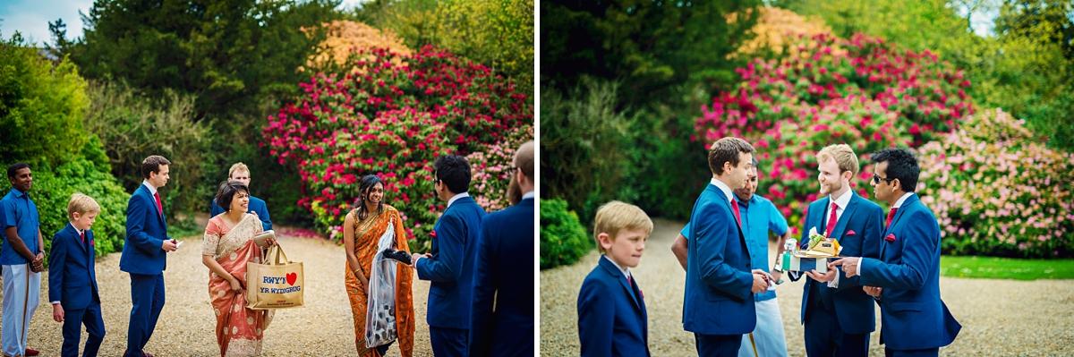 minterne-house-wedding-photographer-dorchester-wedding-photographer-photography-by-vicki_0012