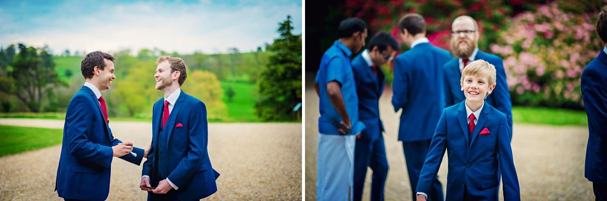 minterne-house-wedding-photographer-dorchester-wedding-photographer-photography-by-vicki_0013