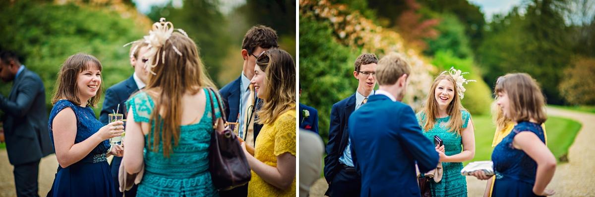 minterne-house-wedding-photographer-dorchester-wedding-photographer-photography-by-vicki_0015