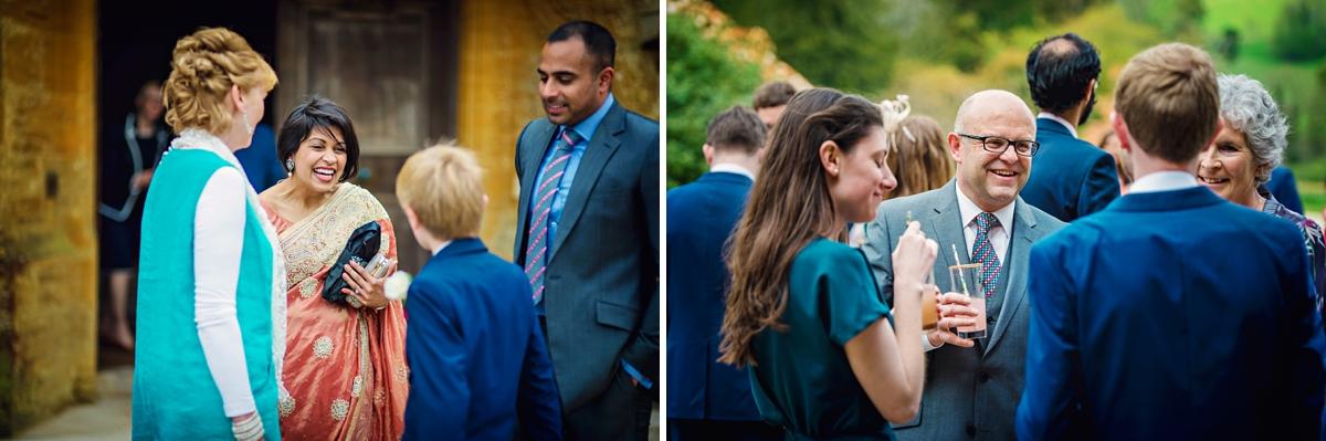 minterne-house-wedding-photographer-dorchester-wedding-photographer-photography-by-vicki_0016