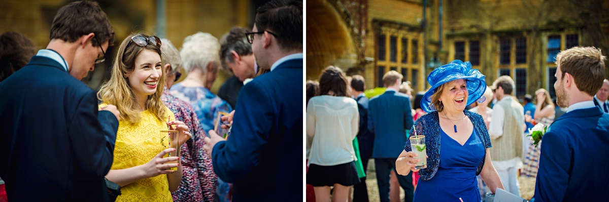 minterne-house-wedding-photographer-dorchester-wedding-photographer-photography-by-vicki_0017