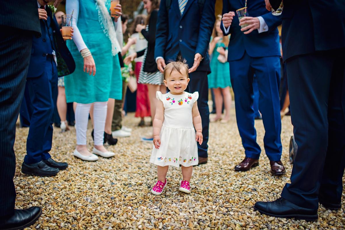 minterne-house-wedding-photographer-dorchester-wedding-photographer-photography-by-vicki_0018
