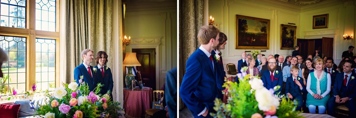 minterne-house-wedding-photographer-dorchester-wedding-photographer-photography-by-vicki_0022
