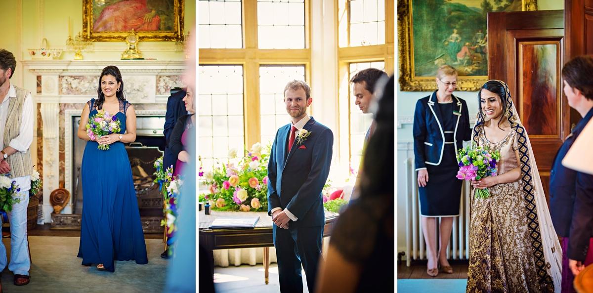 minterne-house-wedding-photographer-dorchester-wedding-photographer-photography-by-vicki_0023