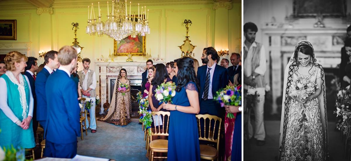 minterne-house-wedding-photographer-dorchester-wedding-photographer-photography-by-vicki_0024