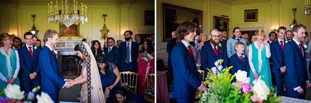 minterne-house-wedding-photographer-dorchester-wedding-photographer-photography-by-vicki_0025
