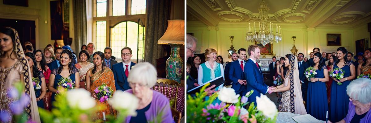 minterne-house-wedding-photographer-dorchester-wedding-photographer-photography-by-vicki_0026