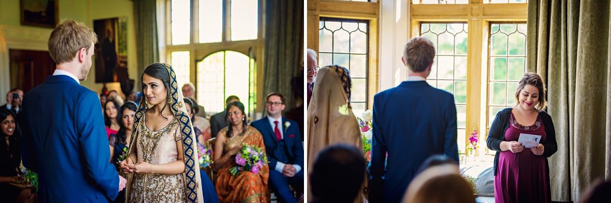 minterne-house-wedding-photographer-dorchester-wedding-photographer-photography-by-vicki_0027