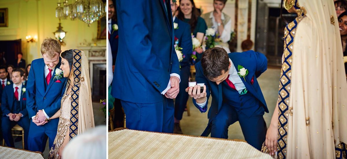 minterne-house-wedding-photographer-dorchester-wedding-photographer-photography-by-vicki_0028