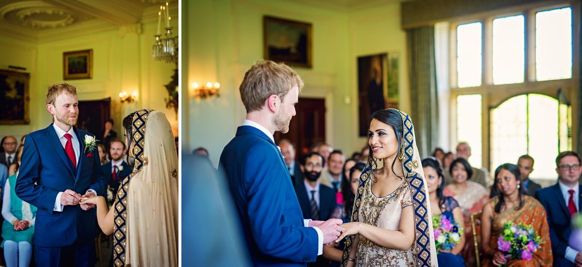minterne-house-wedding-photographer-dorchester-wedding-photographer-photography-by-vicki_0029