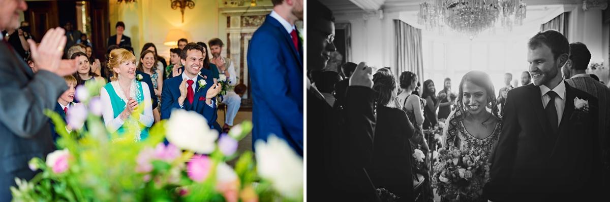 minterne-house-wedding-photographer-dorchester-wedding-photographer-photography-by-vicki_0031