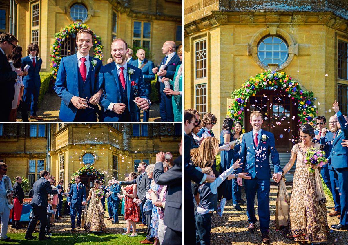 minterne-house-wedding-photographer-dorchester-wedding-photographer-photography-by-vicki_0032