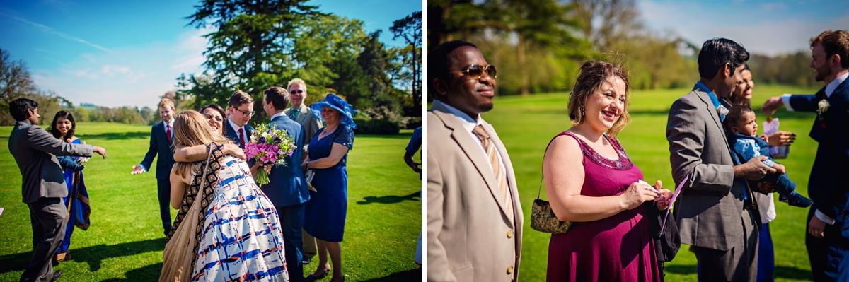 minterne-house-wedding-photographer-dorchester-wedding-photographer-photography-by-vicki_0034