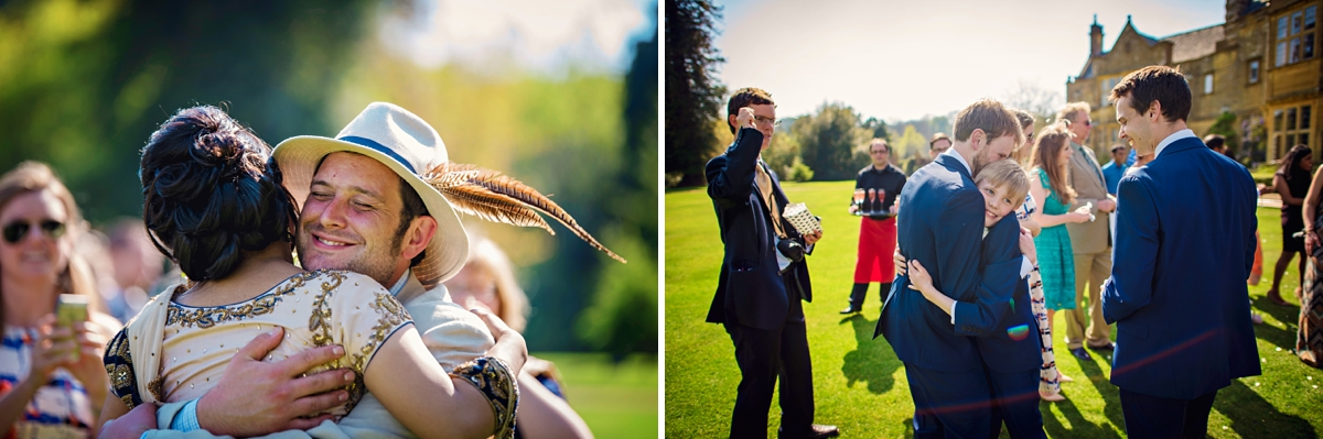 minterne-house-wedding-photographer-dorchester-wedding-photographer-photography-by-vicki_0035