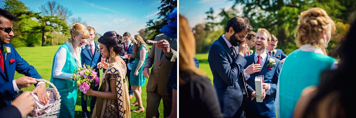 minterne-house-wedding-photographer-dorchester-wedding-photographer-photography-by-vicki_0036