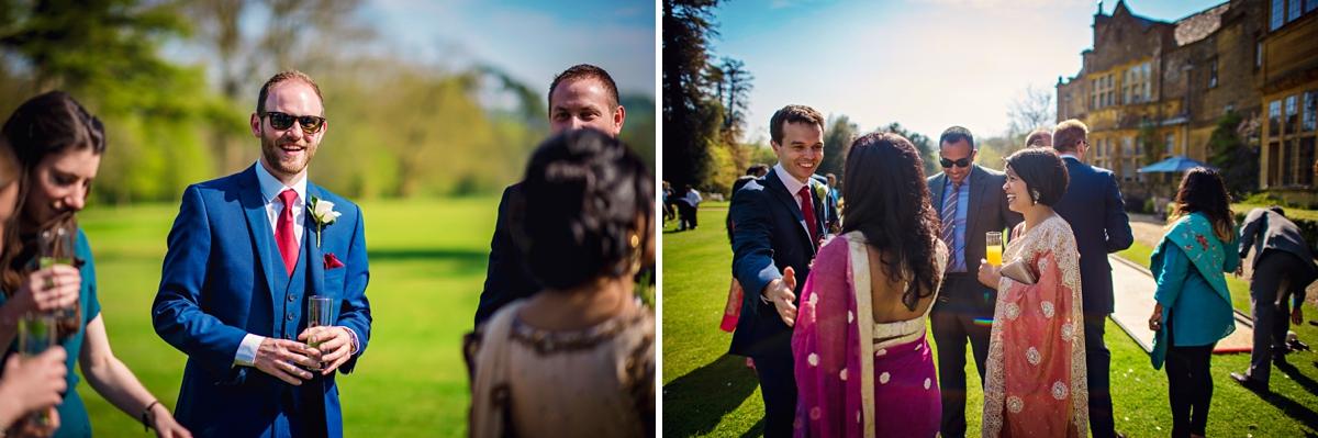 minterne-house-wedding-photographer-dorchester-wedding-photographer-photography-by-vicki_0037