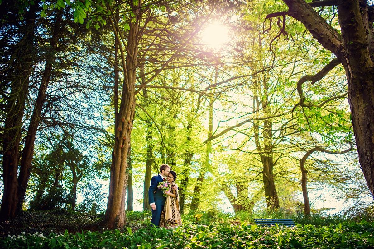 minterne-house-wedding-photographer-dorchester-wedding-photographer-photography-by-vicki_0038
