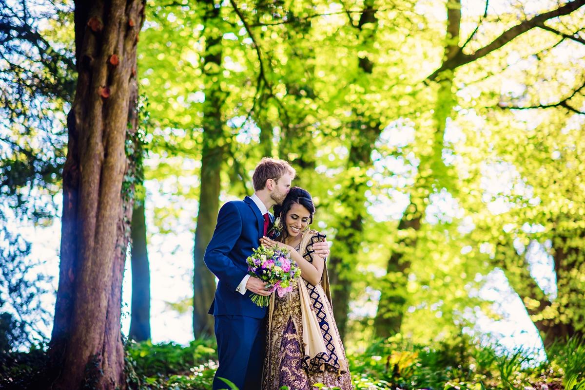 minterne-house-wedding-photographer-dorchester-wedding-photographer-photography-by-vicki_0039