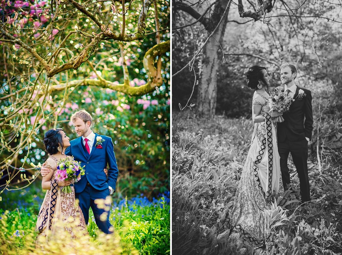 minterne-house-wedding-photographer-dorchester-wedding-photographer-photography-by-vicki_0041