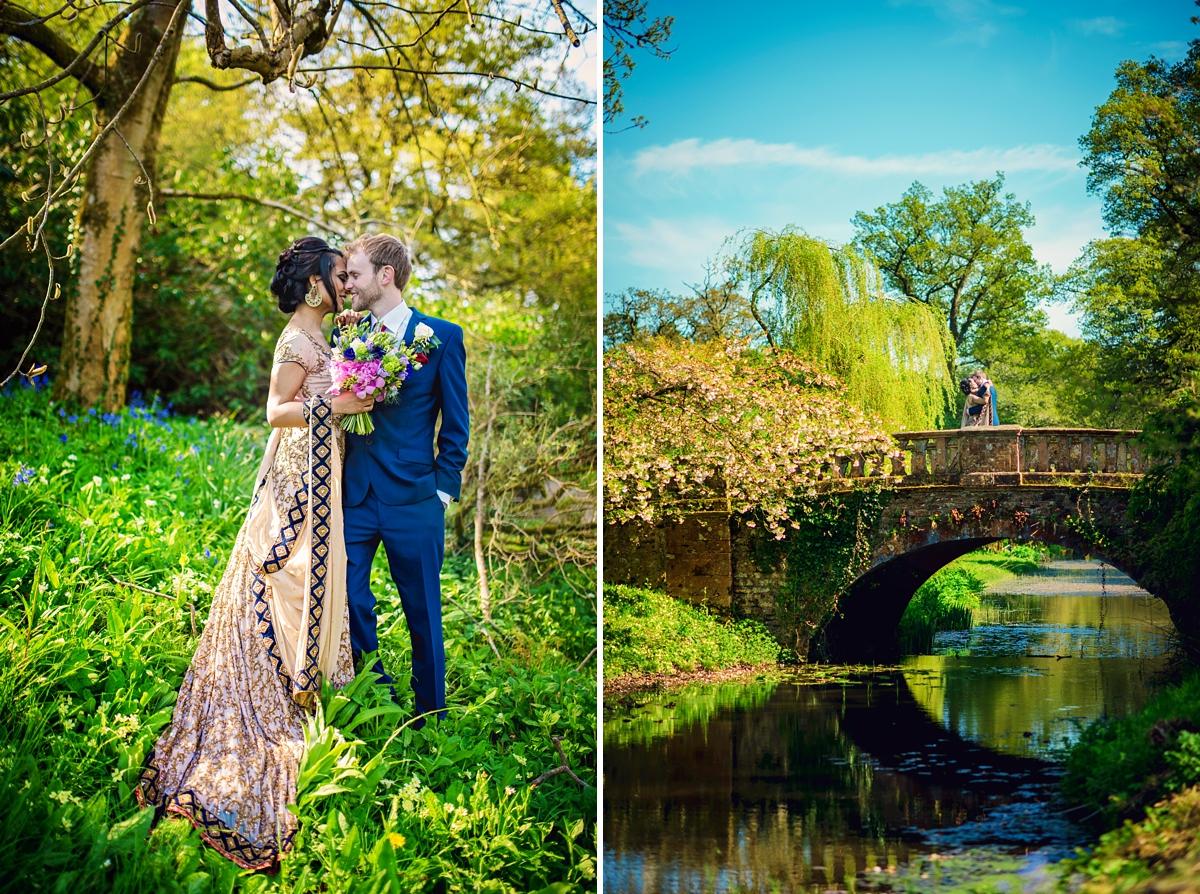 minterne-house-wedding-photographer-dorchester-wedding-photographer-photography-by-vicki_0042