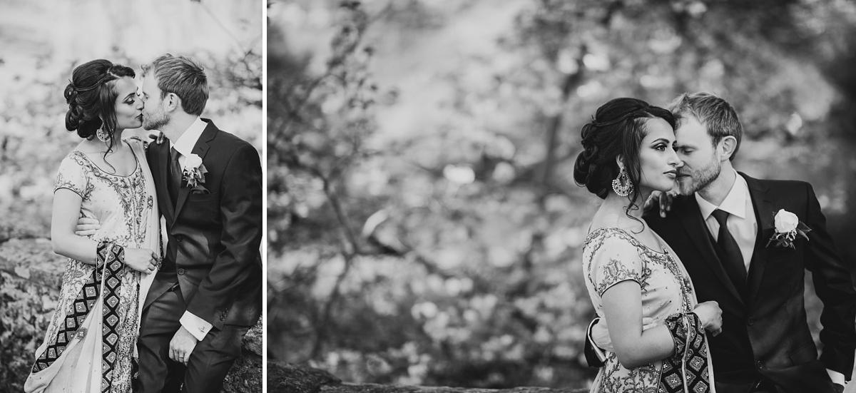 minterne-house-wedding-photographer-dorchester-wedding-photographer-photography-by-vicki_0044