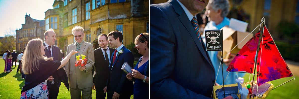 minterne-house-wedding-photographer-dorchester-wedding-photographer-photography-by-vicki_0047
