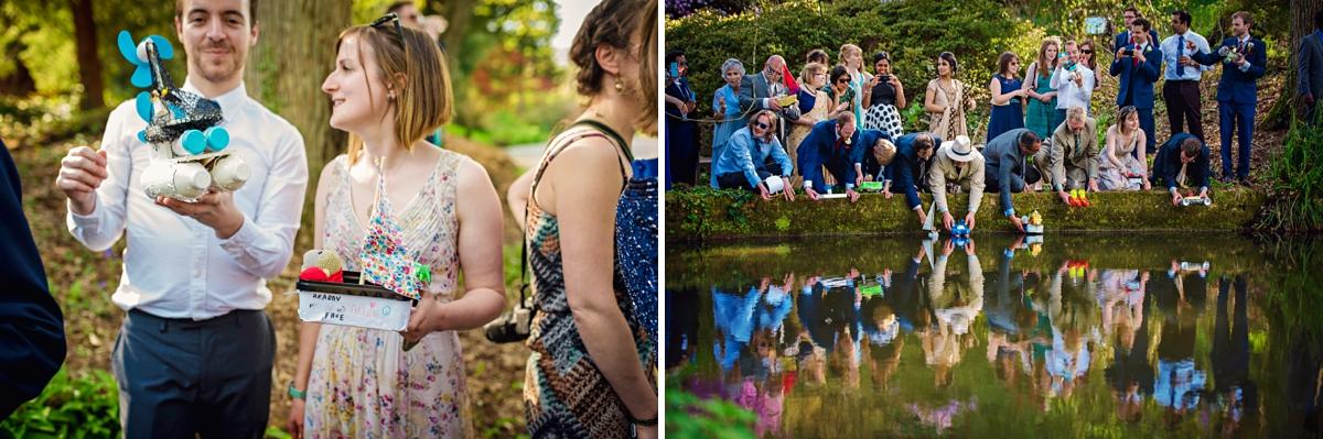 minterne-house-wedding-photographer-dorchester-wedding-photographer-photography-by-vicki_0048