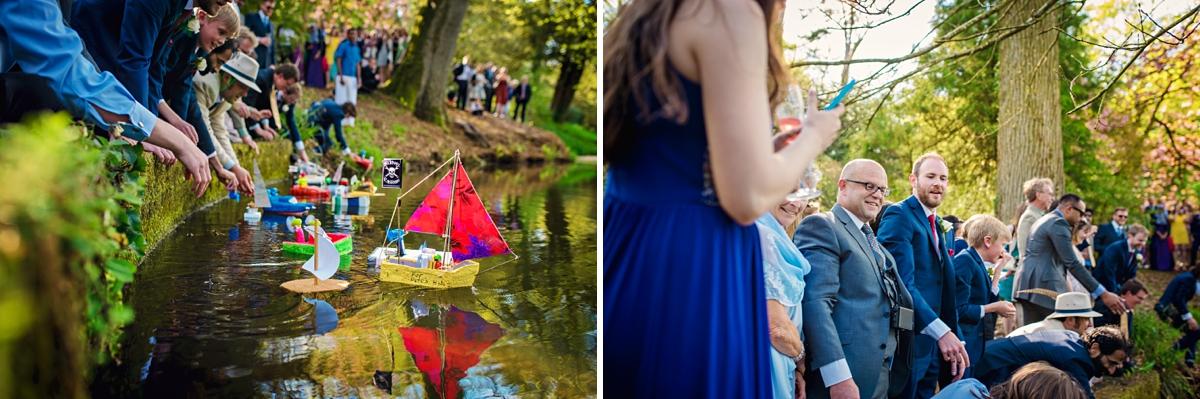 minterne-house-wedding-photographer-dorchester-wedding-photographer-photography-by-vicki_0049