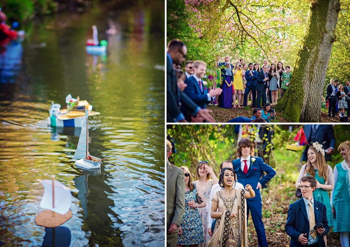 minterne-house-wedding-photographer-dorchester-wedding-photographer-photography-by-vicki_0050