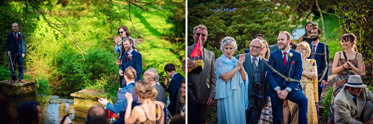 minterne-house-wedding-photographer-dorchester-wedding-photographer-photography-by-vicki_0052