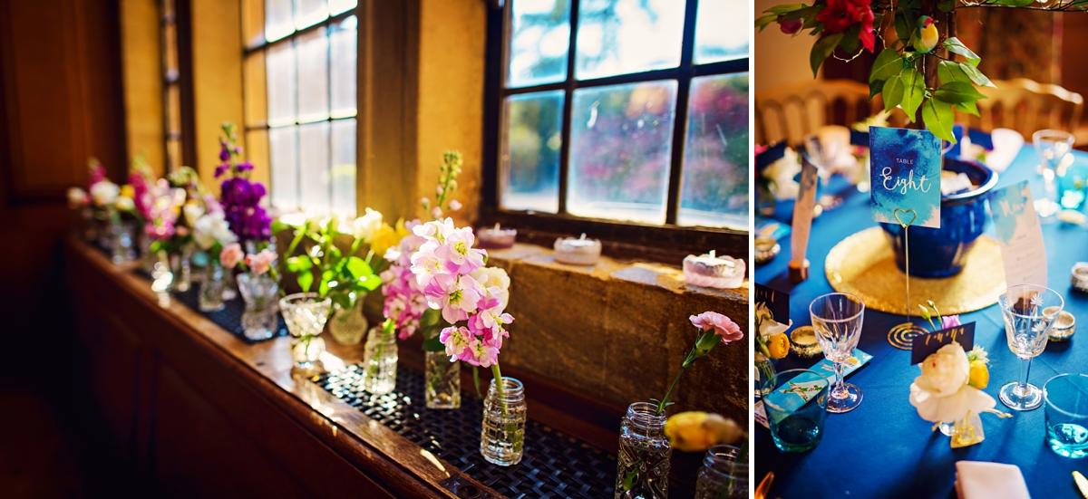 minterne-house-wedding-photographer-dorchester-wedding-photographer-photography-by-vicki_0057