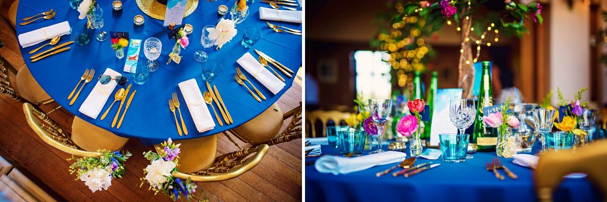 minterne-house-wedding-photographer-dorchester-wedding-photographer-photography-by-vicki_0062