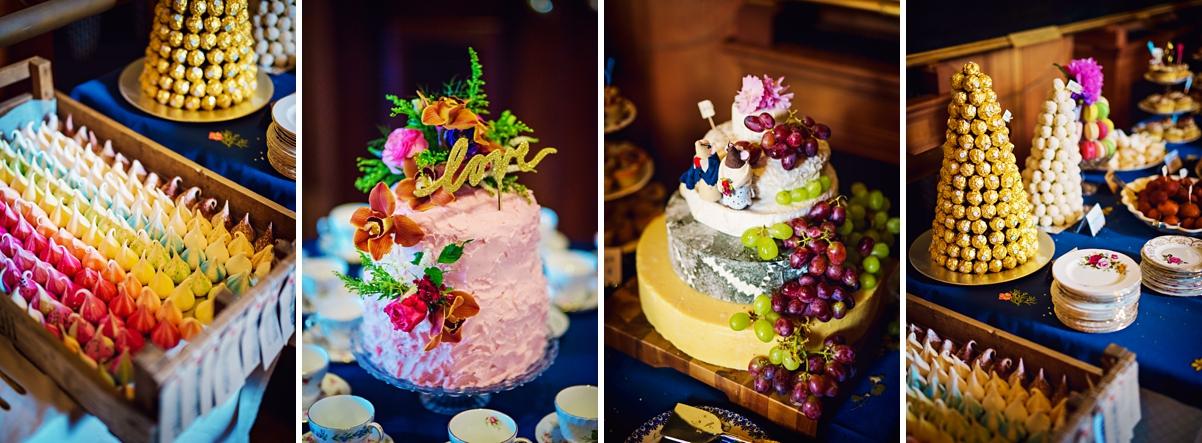 minterne-house-wedding-photographer-dorchester-wedding-photographer-photography-by-vicki_0063