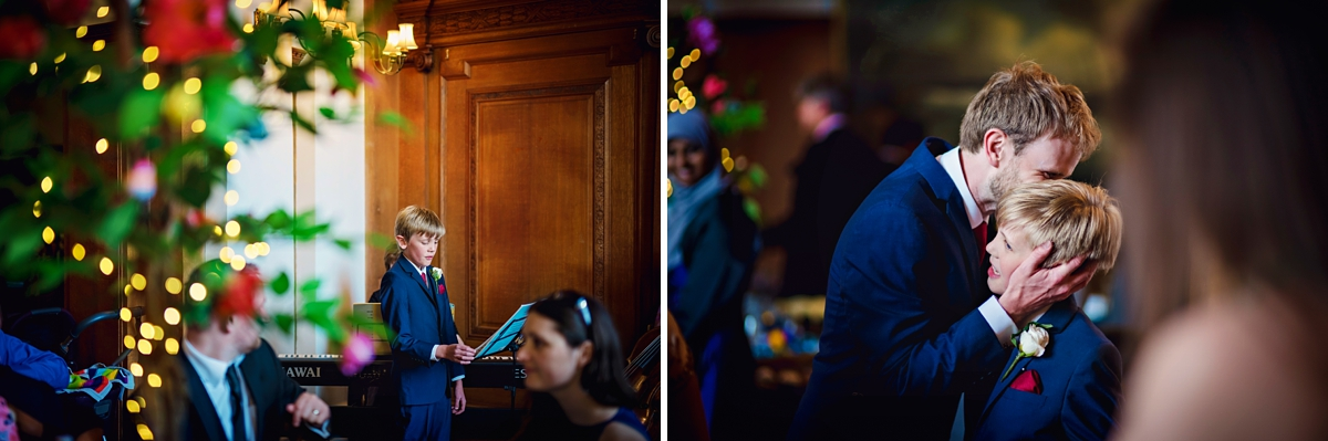 minterne-house-wedding-photographer-dorchester-wedding-photographer-photography-by-vicki_0066