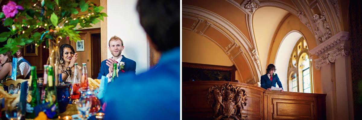 minterne-house-wedding-photographer-dorchester-wedding-photographer-photography-by-vicki_0067