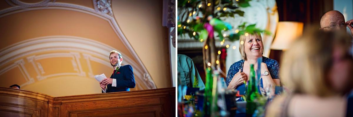 minterne-house-wedding-photographer-dorchester-wedding-photographer-photography-by-vicki_0068