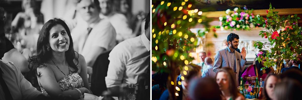 minterne-house-wedding-photographer-dorchester-wedding-photographer-photography-by-vicki_0069