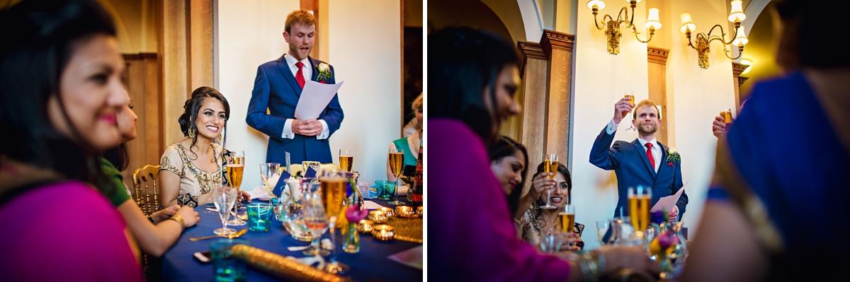 minterne-house-wedding-photographer-dorchester-wedding-photographer-photography-by-vicki_0071