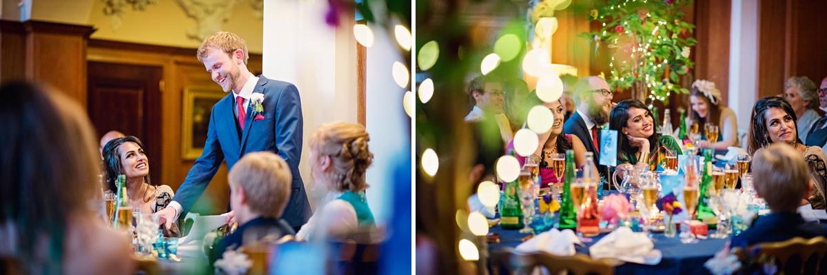 minterne-house-wedding-photographer-dorchester-wedding-photographer-photography-by-vicki_0072