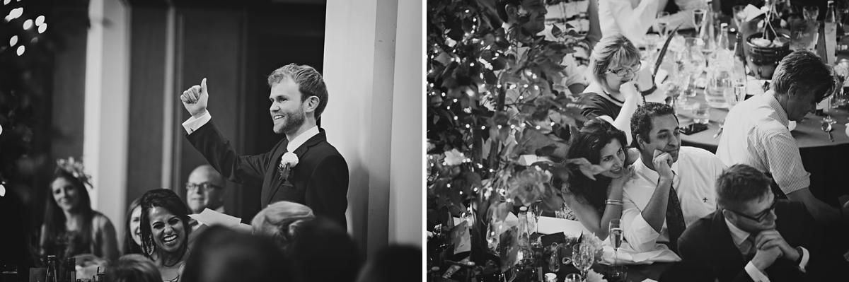 minterne-house-wedding-photographer-dorchester-wedding-photographer-photography-by-vicki_0073