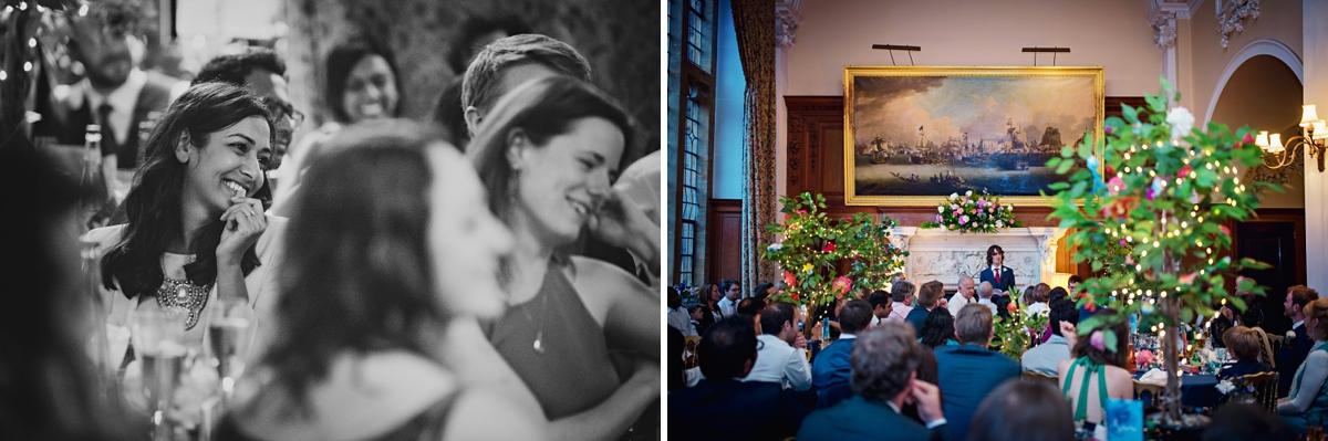 minterne-house-wedding-photographer-dorchester-wedding-photographer-photography-by-vicki_0074