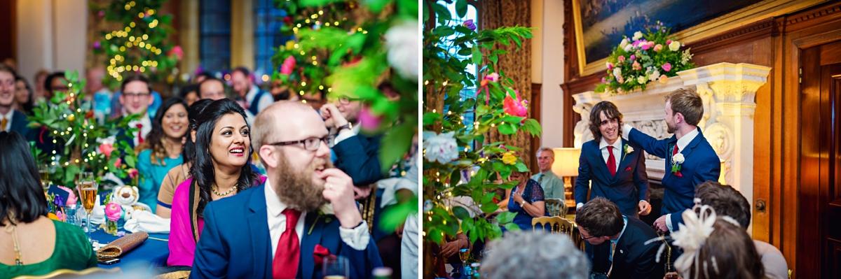 minterne-house-wedding-photographer-dorchester-wedding-photographer-photography-by-vicki_0075