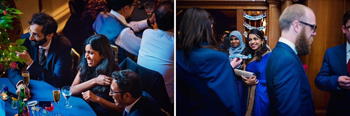 minterne-house-wedding-photographer-dorchester-wedding-photographer-photography-by-vicki_0076
