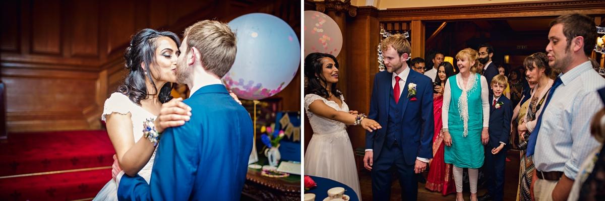 minterne-house-wedding-photographer-dorchester-wedding-photographer-photography-by-vicki_0077