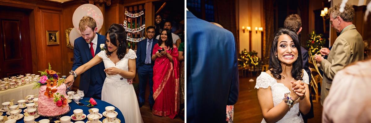 minterne-house-wedding-photographer-dorchester-wedding-photographer-photography-by-vicki_0078