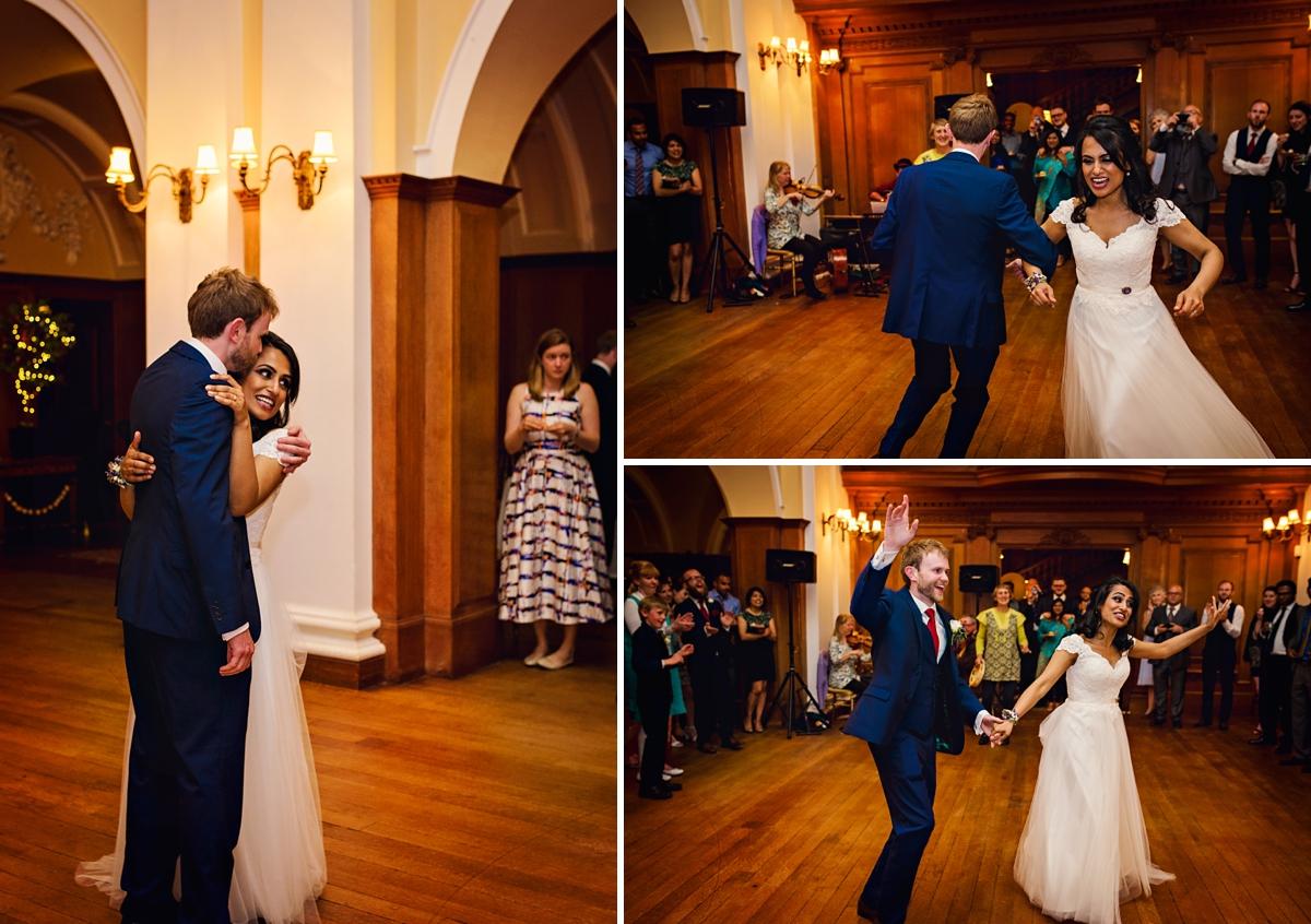 minterne-house-wedding-photographer-dorchester-wedding-photographer-photography-by-vicki_0079