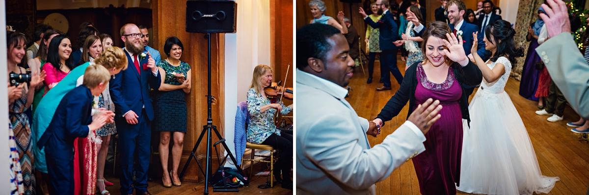 minterne-house-wedding-photographer-dorchester-wedding-photographer-photography-by-vicki_0080