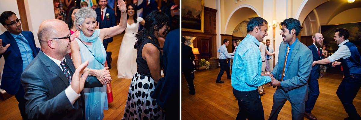 minterne-house-wedding-photographer-dorchester-wedding-photographer-photography-by-vicki_0081