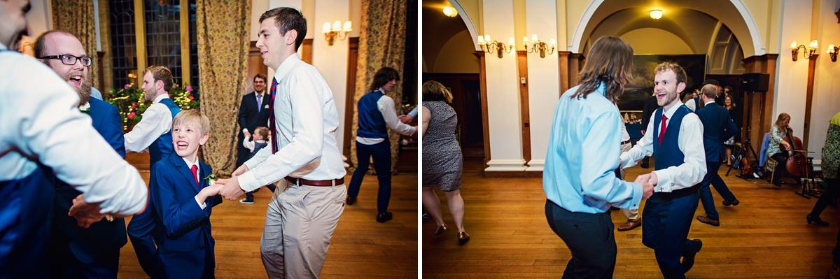 minterne-house-wedding-photographer-dorchester-wedding-photographer-photography-by-vicki_0083